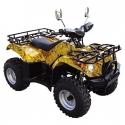 ATV 180CC