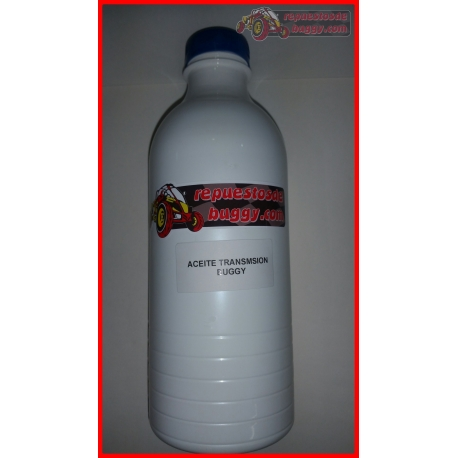 ACEITE TRANSMISION BUGGY 1L