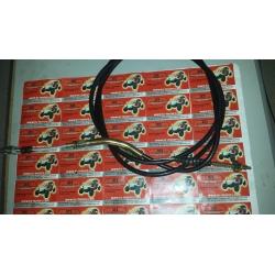 CABLE DE AMBRAGUE KINROAD 650-190CM-